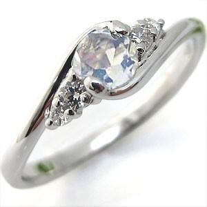衝撃特価 K18 K18 ロイヤルブルームーンストーン リング リング 大粒 婚約指輪 婚約指輪 エンゲージリング, 王さんの手包みジャンボ餃子謝謝:345b444d --- kzdic.de