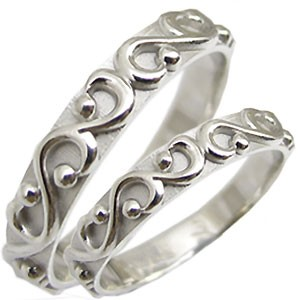 【 新品 】 ペアリング・結婚指輪・マリッジリング・18金・リング, ネアガリマチ cc447ffa