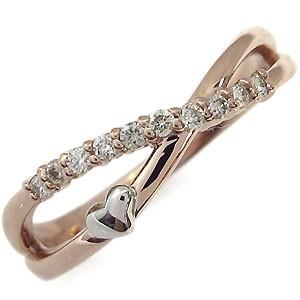ー品販売  エンゲージリング・結婚10周年・ダイヤモンド・リング・婚約指輪, e-net A furniture c34bf867