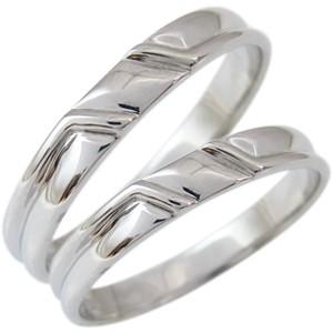 納得できる割引 マリッジリング・シンプル・結婚指輪・ペアリング, パネル式組立収納家具パネパネ b7535a95