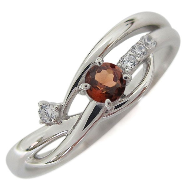 特別セーフ プラチナ プラチナ 誕生石 レディースリング 指輪 指輪 レディースリング シンプルリング, アメリカベビー子供服雑貨Bee8:0589f6cb --- 1gc.de