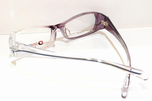 OPUS DESIGN(オーパスデザイン)OD-1027 col.4メガネフレーム新品めがね眼鏡サングラスアランミクリalain mikli