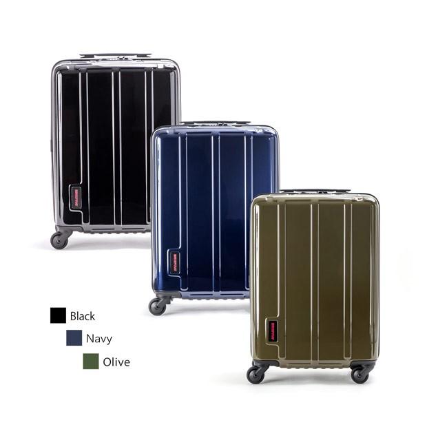 【超歓迎された】 ブリーフィング スーツケース キャリーケース ハードケース H-37 SD ハードケース SD ブリーフィング BRIEFING BRA193C25, 春夏新作モデル:2e2b8c10 --- ai-dueren.de