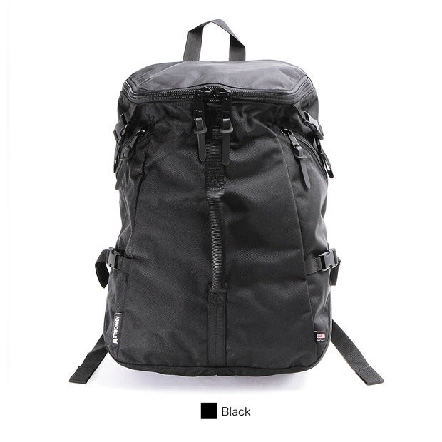 【返品交換不可】 イグノーブル レノア カプセル バックパック リュック Lenore Capsule Backpack IGNOBLE 11003, Ikebe大阪プレミアム 0226ba4c
