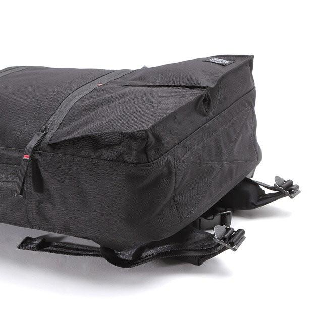 4f71ed382815 ポータークラシック ニュートン ビジネス リュックサック muatsu バックパック newtonbag BUSINESS RUCKSACK  Porter Classic PC-