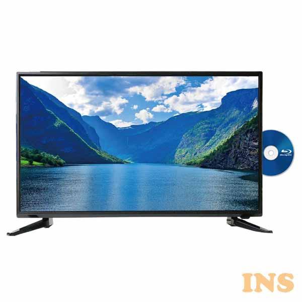 【爆買い!】 WIS 32インチ1波 HD液晶テレビ 送料無料 AS-01D3201BTV BD内蔵 PVR ブラック-テレビ本体