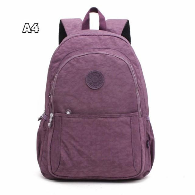 リュックサック バックパック リュック レディースバッグ 通勤通学バッグ メンズ 女性バックパック レディースバックパック nl03