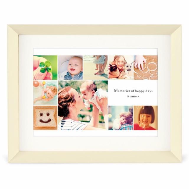 random print frame ランダムプリントフレーム インテリアフレーム