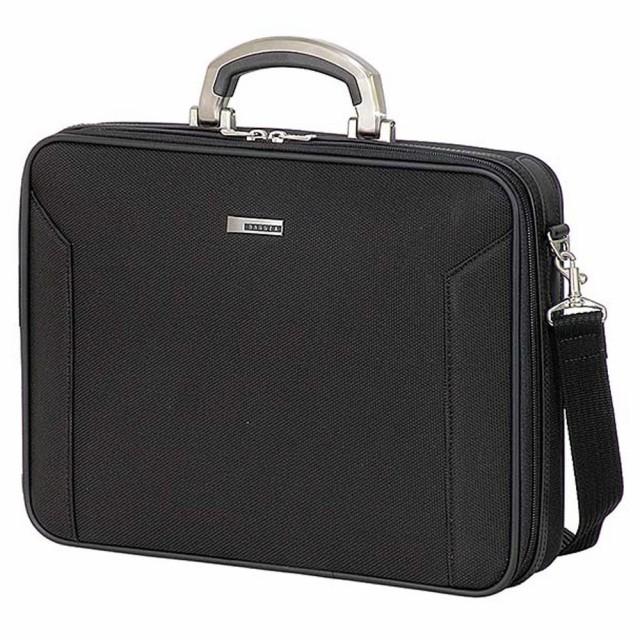 ずっと気になってた ポイント増量中 クーポンあり たっぷり収納できるビジネスバッグです! BAGGEX オリジンソフトアタッシェ37 24-0281 ブラック, スキー用品通販 WEBSPORTS b54caa01