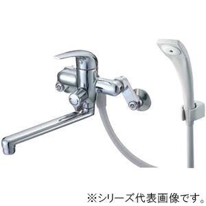 全国総量無料で 三栄 SANEI U-MIX シングルシャワー混合栓 SK170-LH-13, ビジネスバッグ財布アスカショップ edcd72c3