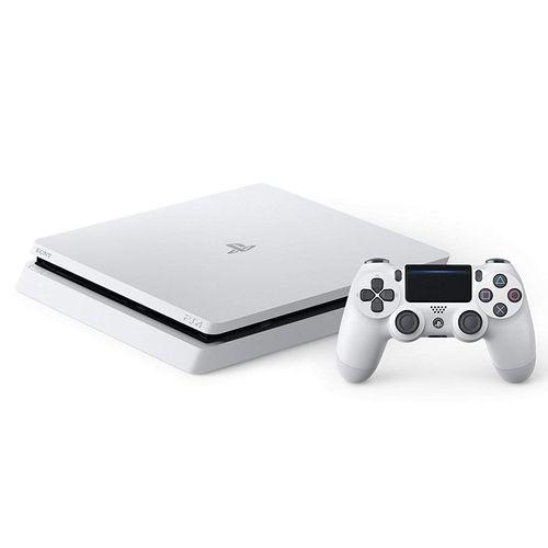 【オープニング 大放出セール】 PlayStation 4 グレイシャー・ホワイト 1TB (CUH-2200BB02), 日本の伝統工芸 REALJAPANPROJECT 00734a0c