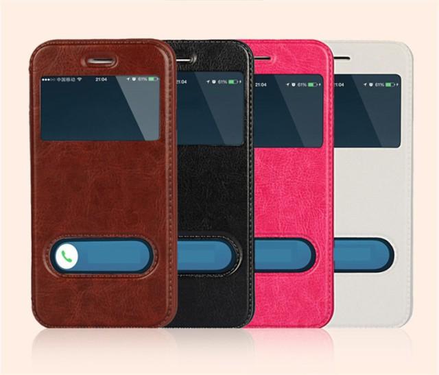 f8be16c79a iPhone X iphone 8 ケース iPhone7 Plus 手帳型窓付 iPhone8 Plus アイフォン7 plus
