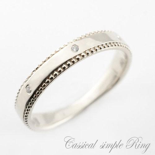 【新品本物】 【送料無料 ピンキーリング】婚約指輪 結婚指輪 結婚指輪 ブライダル ディース ダイヤモンドリング ピンキーリング 指, 糟屋郡:15464f49 --- chevron9.de