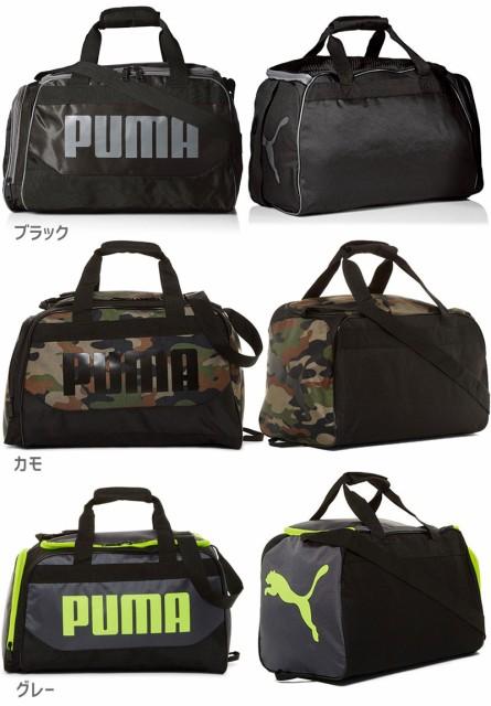 093491153ca5 プーマ PUMA バッグ TRANSFORMATION 2.0 DUFFEL BAG NO2の通販はWowma ...