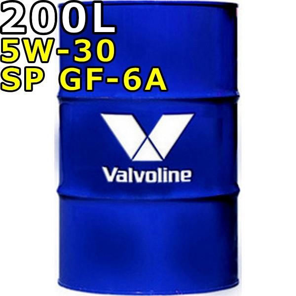 品質一番の バルボリン マックスガード 5W-30 SN GL-5 100%合成油 200Lドラム  時間指定 個人宅発送 Valvoline Max Guard, 中古スマホとsimフリーの携帯少年 24b38a58