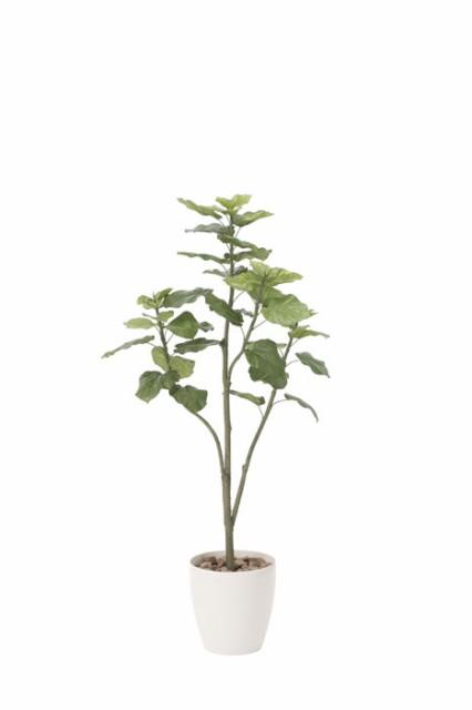 爆売り! アートグリーン 人工観葉植物 光触媒 光の楽園 ウンベラータツリー1.5 806A300 2020年版, SCWORLDPLUS 9bc86a5c