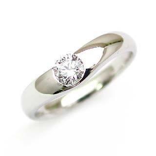 大人気定番商品 婚約指輪 エンゲージリング ダイヤモンド ダイヤ プラチナ リング, やさしい暮らし 539fa0a3