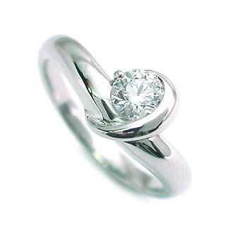 祝開店!大放出セール開催中 婚約指輪 エンゲージリング ダイヤモンド ダイヤ リング 指輪 人気 ダイヤ リング ダイヤ プラチナ ダイヤモンド リング 0.33ct, EST premium:bd748cfa --- chevron9.de
