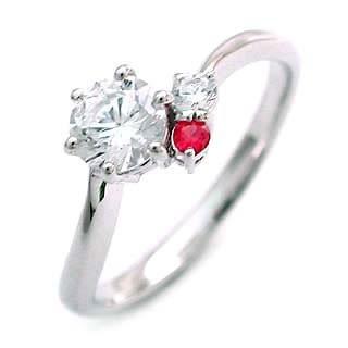 【時間指定不可】 ダイヤモンド 指輪 プラチナ リング ダイヤ 指輪 ダイヤ デザイン リング レディース レディース 婚約指輪 エンゲージリング 0.35ct, スポーツミヤスポ:8e58c248 --- pfoten-und-hufe.de