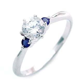 大人の上質  ダイヤ 0.35ct プラチナ デザイン リング リング レディース 婚約指輪 指輪 ダイヤモンド エンゲージリング-指輪・リング