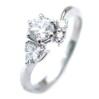 最安値で  婚約指輪 エンゲージリング プラチナ ダイヤモンド ダイヤ リング 0.33ct, アートマキ手作りのお花バッグ 66573e2c