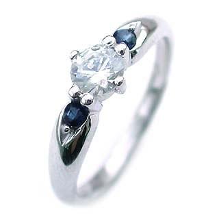【高価値】 誕生石婚約指輪 エンゲージリング婚約指輪 プラチナ婚約指輪 ダイヤモンド婚約指輪 婚約指輪 刻印無料婚約指輪-その他アクセサリー・ジュエリー