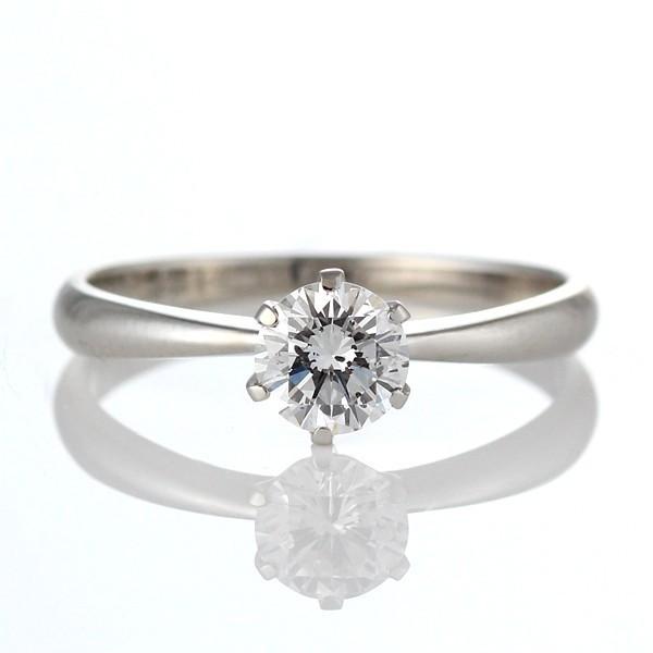 大流行中! 婚約指輪 プラチナ900 VSクラス0.30ct ダイヤモンド リング 立爪 ダイヤ エンゲージリング ダイヤモンド ダイヤリング プラチナ900 鑑定書付き VSクラス0.30ct 鑑定書付き L, HBLT:19ef1f7b --- nak-bezirk-wiesbaden.de
