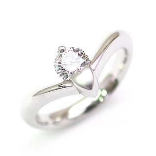トップ ホワイトゴールド婚約指輪 刻印無料婚約指輪 ダイヤモンド婚約指輪 婚約指輪 エンゲージリング婚約指輪 人気婚約指輪-その他アクセサリー・ジュエリー