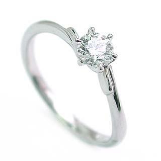 公式の店舗 婚約指輪 プラチナ950 ダイヤモンド リング ダイヤリング 立爪 ダイヤ エンゲージリング ダイヤモンド ダイヤリング プラチナ950 ダイヤ VSクラス0.30ct 鑑定書付き L, 久米郡:d2c7bcac --- chevron9.de