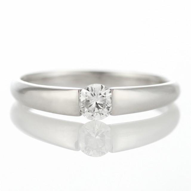素晴らしい 婚約指輪 プラチナ婚約指輪 人気婚約指輪 婚約指輪 刻印無料婚約指輪 エンゲージリング婚約指輪 ダイヤモンド婚約指輪, ナカノシママチ:7f717e31 --- chevron9.de
