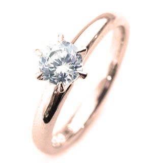 【予約】 婚約指輪 ピンクゴールド婚約指輪 婚約指輪 人気婚約指輪 人気婚約指輪 刻印無料婚約指輪 エンゲージリング婚約指輪 ダイヤモンド婚約指輪, 吉野郡:58535b73 --- stunset.de