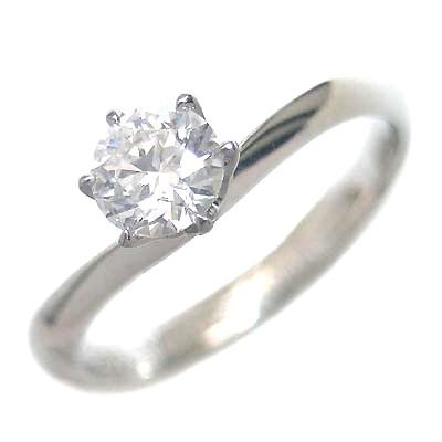 【ファッション通販】 婚約指輪 プラチナ婚約指輪 人気婚約指輪 刻印無料婚約指輪 人気婚約指輪 婚約指輪 エンゲージリング婚約指輪 ダイヤモンド婚約指輪, ダイコン卸 直販部:6e65574f --- 1gc.de