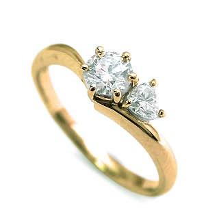 【高価値】 婚約指輪 婚約指輪 イエローゴールド婚約指輪 人気婚約指輪 刻印無料婚約指輪 エンゲージリング婚約指輪 ダイヤモンド婚約指輪, 教材出版学林舎:9c967e5c --- tired.warten-auf-angelina.de