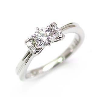 素晴らしい価格 ホワイトゴールド婚約指輪 人気婚約指輪 婚約指輪 ダイヤモンド婚約指輪 エンゲージリング婚約指輪 刻印無料婚約指輪-その他アクセサリー・ジュエリー