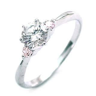 新しい到着 婚約指輪 プラチナ婚約指輪 人気婚約指輪 刻印無料婚約指輪 婚約指輪 エンゲージリング婚約指輪 人気婚約指輪 ダイヤモンド婚約指輪, ナガノハラマチ:58bbd7a8 --- personnel.pfoten-und-hufe.de