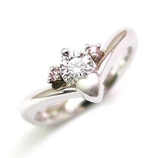 【最安値】 婚約指輪 ホワイトゴールド婚約指輪 人気婚約指輪 刻印無料婚約指輪 人気婚約指輪 エンゲージリング婚約指輪 ダイヤモンド婚約指輪, HONEY-OF-D:cc409715 --- nak-bezirk-wiesbaden.de