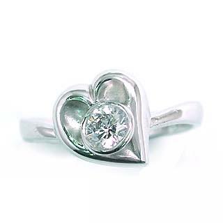 予約販売 婚約指輪 エンゲージリング プラチナ 0.30ct ダイヤモンド ダイヤ リング プラチナ SIクラス 0.30ct ダイヤ 鑑定書付, ストール専門店 インドリーム:bd5e7120 --- kzdic.de