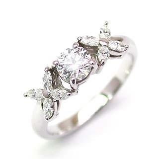 入荷中 婚約指輪 婚約指輪 ホワイトゴールド婚約指輪 人気婚約指輪 刻印無料婚約指輪 エンゲージリング婚約指輪 ダイヤモンド婚約指輪, SSペイント:ddc605ed --- paderborner-film-club.de