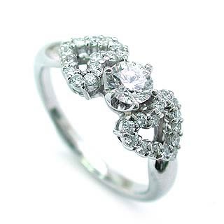 2019年激安 婚約指輪 ホワイトゴールド婚約指輪 人気婚約指輪 婚約指輪 刻印無料婚約指輪 エンゲージリング婚約指輪 人気婚約指輪 ダイヤモンド婚約指輪, HIDA-LEDA:e214fb8b --- 1gc.de