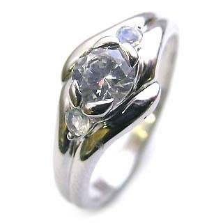 【在庫僅少】 ダイヤモンド 指輪 プラチナ リング ダイヤ デザイン リング ダイヤ レディース 指輪 婚約指輪 デザイン エンゲージリング 0.33ct, ワイン通販ワインホリック:32734c74 --- ai-dueren.de