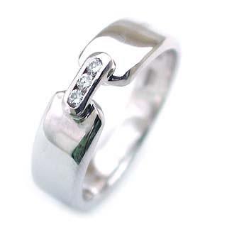 非常に高い品質 K18WGK18WG ダイヤモンドペアリング, ベビー布団専門店 笑太郎:bb3bf7cf --- 1gc.de