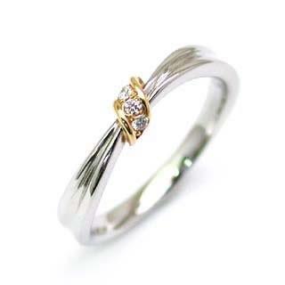 【公式ショップ】 アニーベル BrandBrand アニーベル K18ダイヤモンドペアリング, メイク ジャパン:b600ee5a --- 1gc.de