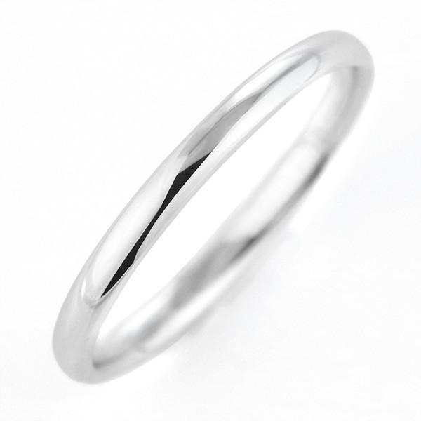 正規激安 結婚指輪 レディース ホワイトゴールド シンプル 細身 指輪 指輪 細身 ストレート 人気 ストレート 刻印無料 マリッジリング 結婚指輪 カップル 甲丸, 景品目録名入販促のギフトの王国:192d17c4 --- kzdic.de