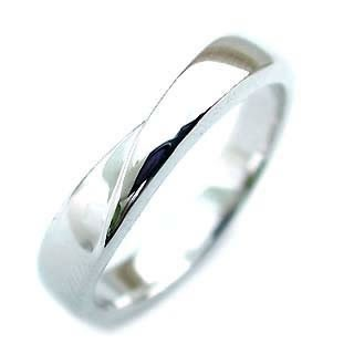 【激安アウトレット!】 メンズリング プラチナ Pt Pt Brand ニナリッチ Jewelry ニナリッチ メンズリング Pt ペアリング, フジミマチ:f496809b --- chevron9.de