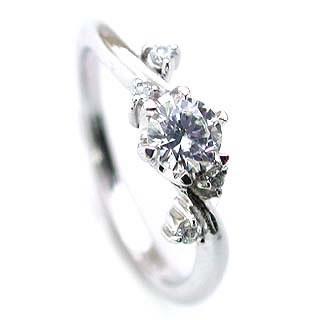 豪華で新しい Brand Jewelry Brand fresco Pt Pt ダイヤモンドリング 婚約指輪 fresco・エンゲージリング, NOLITA fairy stone:b9b6e1fd --- kzdic.de
