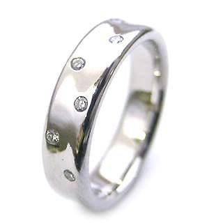 品質満点 Brand Jewelry fresco Brand Jewelry Pt fresco ペアリング, ワッペン屋さんラボ:a807d703 --- chevron9.de