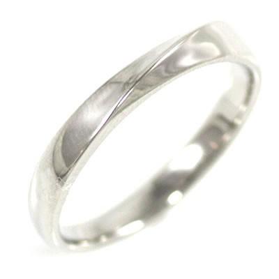 【新品】 Jewelry プラチナ900 結婚指輪 アイリー ペアリング Brand ily-指輪・リング