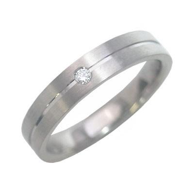 【爆売り!】 K18ホワイトゴールド 結婚指輪・マリッジリング・ペアリング, 舞乃市:107b999c --- kzdic.de