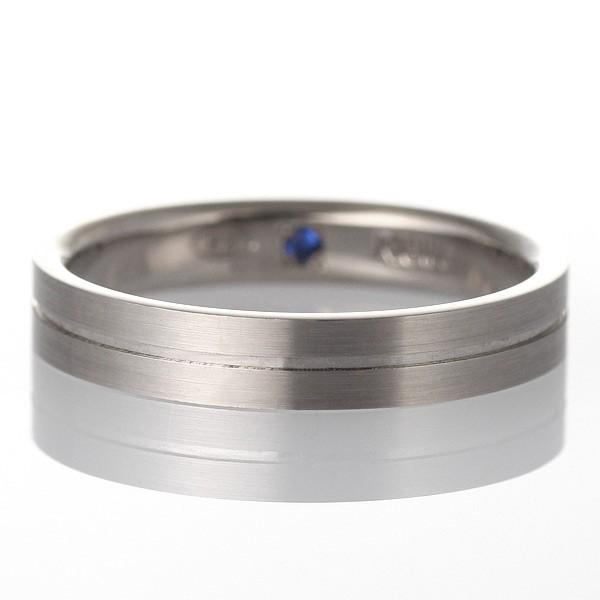 最大80%オフ! K18ホワイトゴールド 結婚指輪・マリッジリング・ペアリング, OBLIGE【オブリージュ】 6611531b