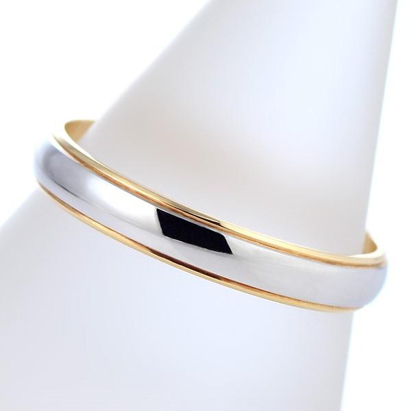 【超特価sale開催!】 ペアリング:結婚指輪:マリッジリングBrand Jewelry Jewelry エトワ エトワ 特注サイズ, まいどDIY:7e043df6 --- 1gc.de